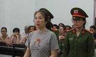 Vì sao Nguyễn Ngọc Như Quỳnh bị khởi tố và xét xử?