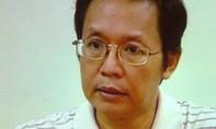 Trục xuất đối tượng Phạm Minh Hoàng khỏi Việt Nam