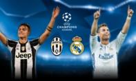 Chung kết Champions League: Thời cơ lịch sử