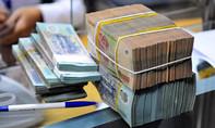 Vay 20 tỷ đồng mỗi tháng trả ngân hàng bao nhiêu?