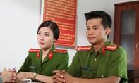 Hồ sơ lửa phần 2 - Người 3 mặt: Đại úy Tấn sẽ tái hợp Song Nga?