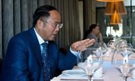 Trung Quốc bị tố dùng tiền thao túng nền chính trị Úc