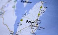 Mỹ cố gắng 'hạ nhiệt' vùng Vịnh sau khi Qatar bị nhiều nước tuyệt giao