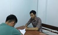 Nhiều tình tiết mới nhất được tiết lộ trong vụ cướp tiệm vàng ở Đà Nẵng