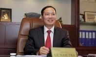 Điều chuyển Chủ tịch Hội đồng thành viên Tổng công ty MobiFone về Bộ TT&TT