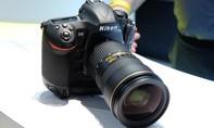 Chính phủ Nhật thuyết phục Fujifilm 'giúp đỡ' Nikon