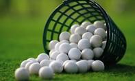 Quản lý phí chơi Golf: Những điều cần biết