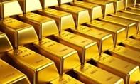 Giá vàng hôm nay 7-6: Dấu hiệu bất ổn, vàng vọt lên đỉnh mới