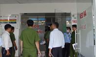 TP.HCM: Thầy thuốc nhờ công an 'cấp cứu' an ninh trật tự trong bệnh viện