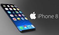 Vì sao iPhone 8 sẽ có giá cao?