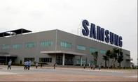 Một nhân viên ăn cắp hơn 8000 smartphone của Samsung