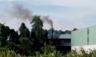 TP.HCM: Người dân mòn mỏi kêu cứu hơn 4 năm vì hít khói chì