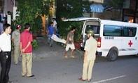 Nghi án Việt kiều Canada treo cổ chết trong khách sạn ở Sài Gòn