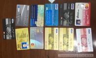 Kỹ sư tin học vào sân bóng đá trộm thẻ Visa rồi tiêu xài hoang phí