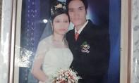 Ghen tuông, chồng vào bệnh viện giết vợ khi đang chăm con ốm