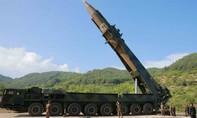 Bộn bề cuộc sống, người Hàn Quốc thờ ơ trước tên lửa Triều Tiên