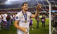 Chelsea quyết mua Morata để thay thế Costa