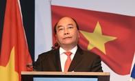 Thủ tướng yêu cầu chấn chỉnh việc chậm trả lời phản ánh của dân
