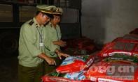 Thủ tướng yêu cầu khẩn trương điều tra xác minh việc sản xuất phân bón giả