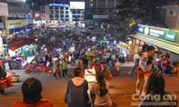 Mở đường dây nóng xử lý 'cò du lịch' ở Đà Lạt
