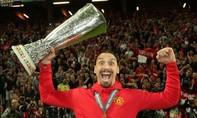 Mua xong Lukaku, Mourinho vẫn cho Ibrahimovic cơ hội quay lại