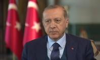 Một năm nhìn lại cuộc đảo chính ở Thổ Nhĩ Kỳ