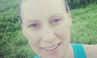 Một người Úc bị cảnh sát Mỹ bắn chết khiến dư luận hoang mang