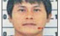 Cảnh sát Thái Lan bắt được kẻ chủ mưu vụ thảm án ở tỉnh Krabi