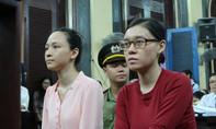 Công an TP.HCM nhận hồ sơ, điều tra lại vụ hoa hậu Phương Nga