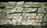 Tỷ giá ngoại tệ ngày 17-7: USD quốc tế xuống thấp nhất 10 tháng qua