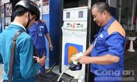 TP.HCM siết chặt quản lý thuế trong kinh doanh bán lẻ xăng dầu