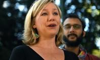 Chưa đầy một tuần, hai nghị sĩ Úc từ chức do đa quốc tịch
