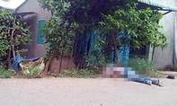 Vụ hai nhóm hỗn chiến ở An Giang: 'Thiết liều' đến công an đầu thú