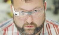 Google Glass không chết nhưng sẽ hồi sinh theo một 'phương thức' khác