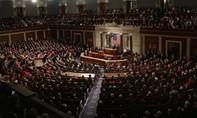 """Đảng Cộng hòa chia rẽ khiến Tổng thống Trump không thể """"khai tử' Obamacare"""
