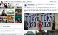 Yêu cầu báo cáo vụ nữ trưởng phòng đi Nhật khi vướng cáo buộc tham nhũng