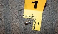 Tờ Washington Post: Cảnh sát Mỹ bắn chết 492 người kể từ đầu năm