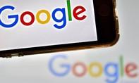 Google ra mắt tính năng bảo mật mới