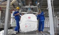 Xác định đối tượng chủ mưu trộm hơn 200 tấn khí hóa than