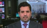 Đại sứ Qatar tại Mỹ khẳng định nước ông vẫn sẽ 'sống khỏe' dù bị cô lập