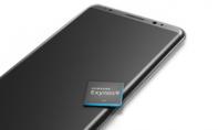 Galaxy Note 8 sẽ ra mắt vào ngày 23/8