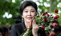 Yingluck tham dự phiên tòa cuối cùng, có khả năng lãnh án tù 10 năm