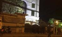 Hỗn chiến trong quán karaoke, hai người bị đâm chết