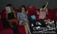 TP.HCM: Đột kích vũ trường nổi tiếng ở Gò Vấp, phát hiện nhiều dân chơi phê ma túy