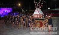 TP.HCM hợp tác đánh thức tiềm năng du lịch Gia Lai