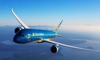 Vietnam Airlines điều chỉnh 8 chuyến bay do ảnh hưởng của bão số 3