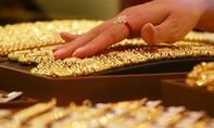 Giá vàng hôm nay 23-7: Đón đợt tăng giá mạnh