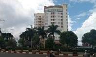 Thất thoát hàng trăm tỷ đồng tại công ty cao su Đắk Lắk: Ai chịu trách nhiệm?