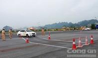Nâng cao chất lượng đội ngũ lái xe trong lực lượng Công an nhân dân