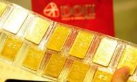 Giá vàng hôm nay 25-7: Lo ngại đẩy vàng lên đỉnh mới